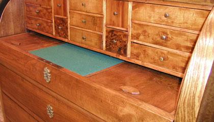 home nielsens m belsnedkeri. Black Bedroom Furniture Sets. Home Design Ideas