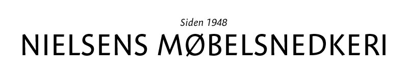 Nielsens Møbelsnedkeri
